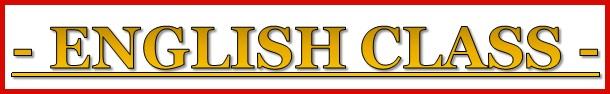 www.englishclass.altervista.org, sito internet dedicato allo studio della LINGUA INGLESE.