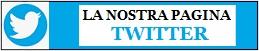 SEGUICI anche su TWITTER!